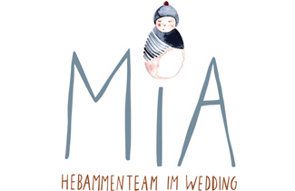 Hebammenteam MIA - Hebammenteam im Wedding