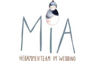 Hebammenteam MIA - Hebammenteam im Wedding
